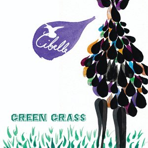 Image for 'Green Grass EP'