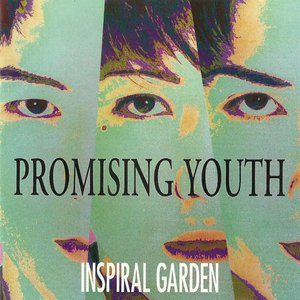 Image for 'PROMISING YOUTH'