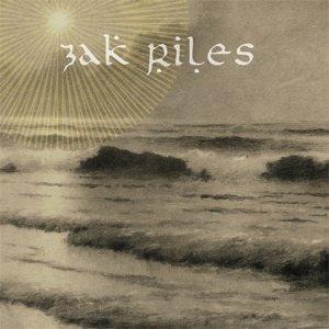 Image for 'Zak Riles'