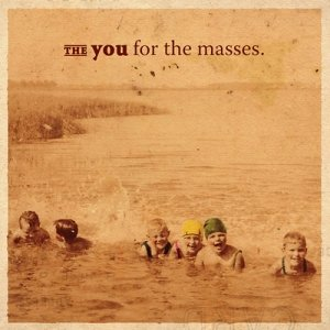 Image pour 'For The Masses'