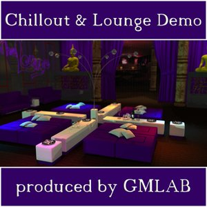 Image for 'Chillout & Lounge by GMLAB'