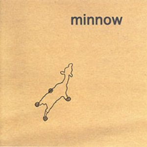Image for 'Minnow'