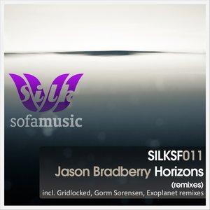 Bild für 'Horizons (Remixes)'