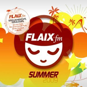Image for 'Flaix FM Summer 2009'
