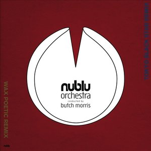 Image for 'Nublu Orchestra'