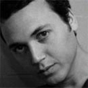 Image for 'Ben Artzi'
