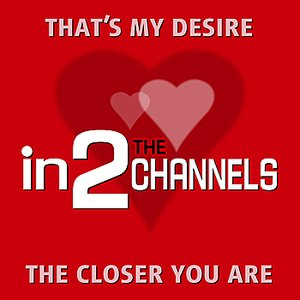 Image for 'in2The Channels - Volume 1'