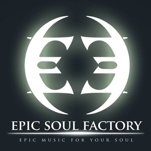 Image for 'Epic Soul Factory'