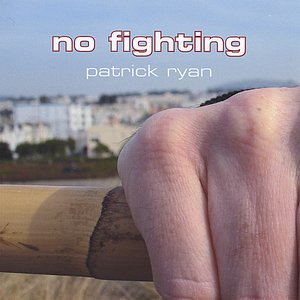 Image for 'No Fighting'