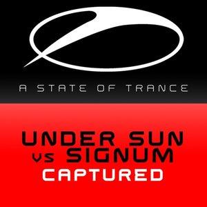 Image for 'Under Sun vs. Signum'