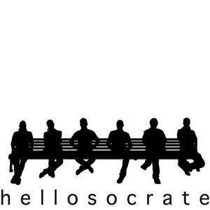 Image for 'Hellosocrate'