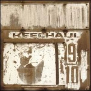 Image for 'Keelhaul'