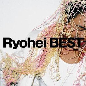 Image pour 'Ryohei BEST'