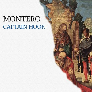 Image for 'Captain Hook'