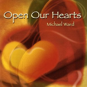 Image for 'Open Our Hearts'