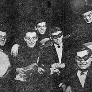 Image for 'ZZ En De Maskers'