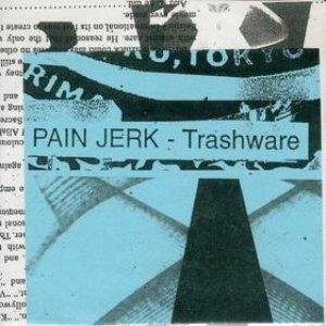 Image for 'Trashware'