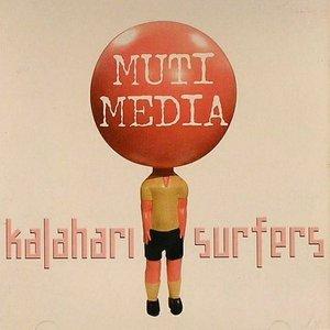 Image for 'Muti Media'
