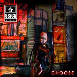 Image pour 'Choose'