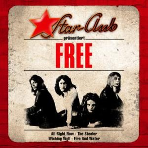 Image for 'Star Club'