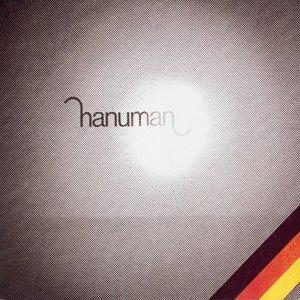Image for 'Hanuman: Hanuman'