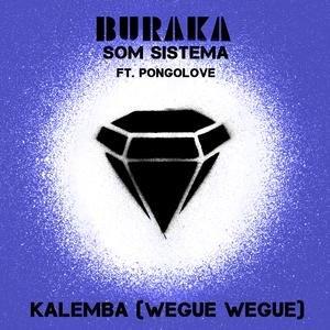 Image for 'Kalemba (Hot Chip remix)'