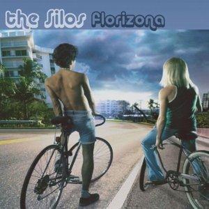 Image for 'Florizona'