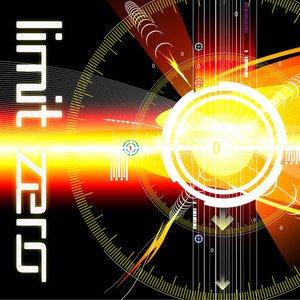 Image for 'Limit Zero'