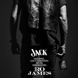 Image for 'Jack'