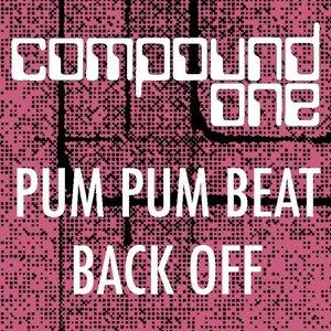 Imagem de 'Pum Pum Beat / Back Off / Tud Naat'