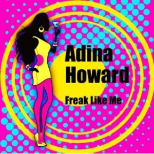 Image for 'Freak Like Me (Re-Recorded / Remastered)'
