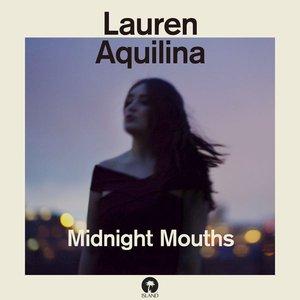Imagem de 'Midnight Mouths'