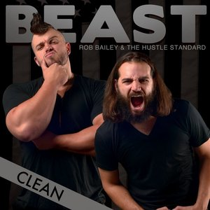 Image for 'Beast (Clean)'