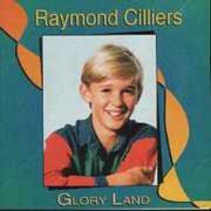 Image for 'Glory Land'