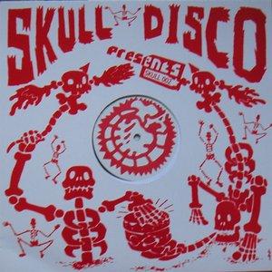Image for 'Majestic Visions [Skull Disco SKULL002]'