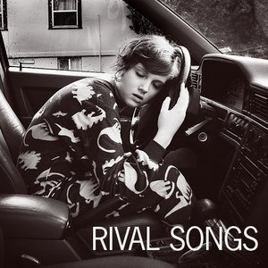 Image for 'Rival Songs'