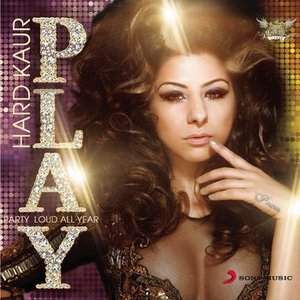Image for 'P.L.A.Y - Party Loud All Year'