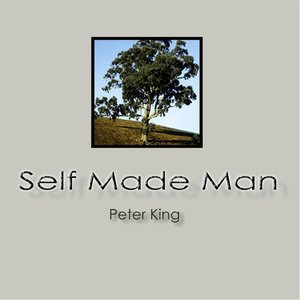 Image for 'Self Made Man'