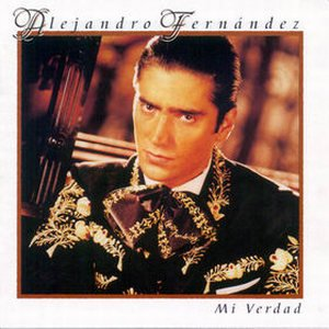 Image for 'Mi Verdad'