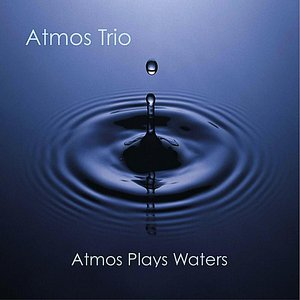 Immagine per 'Atmos Plays Waters'
