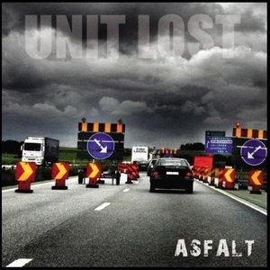 Image for 'Asfalt'