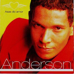 Image for 'Asas Do Amor'