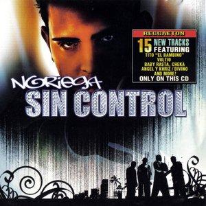 Immagine per 'Sin Control'