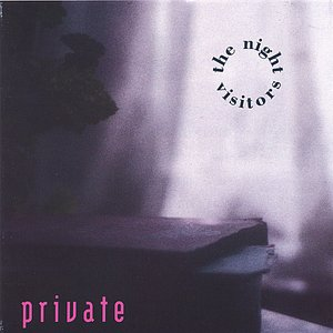 Image for 'Private ~ The Night Visitors'