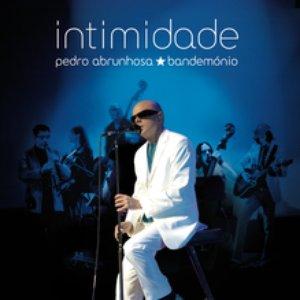 Image for 'Silêncio - Live / Eu Estou Aqui'