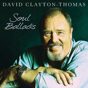 Image for 'Soul Ballads'