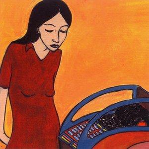 Image for 'Música De La Concha EP'