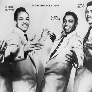 Image for 'Reco & The Rhythm Aces'