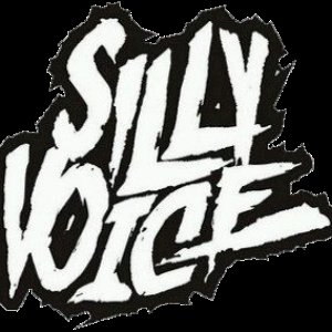Image for 'SILLY VOICE'