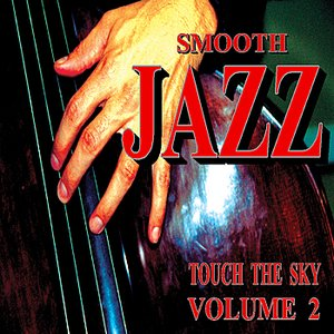 Image for 'Smooth Jazz Volume 2'